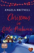 Christmas in Little Penhaven ebook by