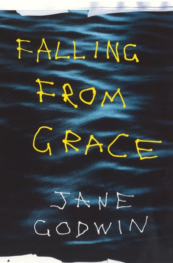 falling from grace scripture