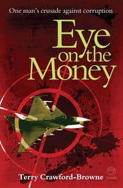 Eye on the Money ebook by Terry Crawford-Brown