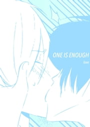 One is Enough ebook by Love