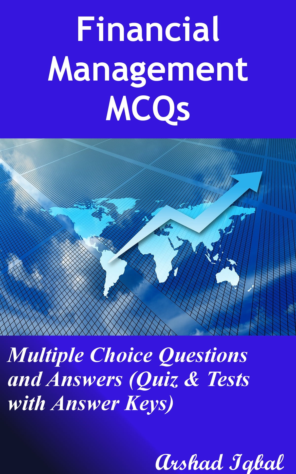 Business Statistics MCQs: Multiple Choice Questions and Answers ...