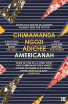 Americanah ebook by