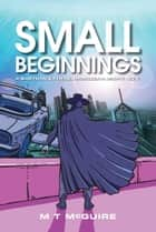 Small Beginnings ebook by
