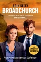 Broadchurch - A Novel 電子書 by Erin Kelly, Chris Chibnall