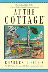 At the Cottage ebook by Charles Gordon