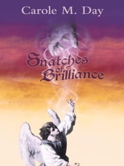 Snatches of Brilliance ebook by Carole M. Day