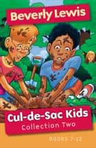 No grown ups allowed cul de sac kids book 4 ebook by beverly cul de sac kids collection two books 7 12 ebook by beverly fandeluxe Epub