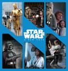 Star Wars: A New Hope - 6 stories in 1 ebook by Disney Books