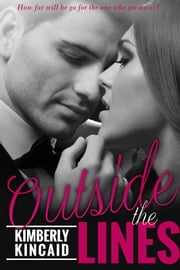 Outside the Lines ebook by Kimberly Kincaid