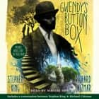 "Gwendy's Button Box - Includes bonus story ""The Music Room"" audiobook by Stephen King, Richard Chizmar"