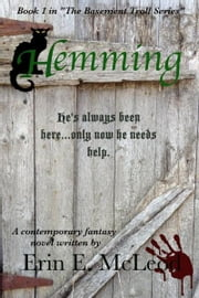 Hemming ebook by Erin E. McLeod