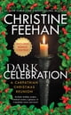 Dark Celebration - A Carpathian Reunion 電子書籍 by Christine Feehan