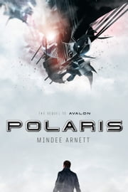 Polaris ebook by Mindee Arnett