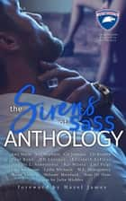 The Sirens of SaSS Anthology ebook by Amy Marie, Jennifer L Armentrout, Lexi Buchanan,...