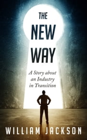The New Way ebook by William Jackson