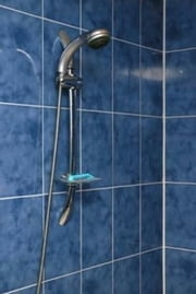 How to Tile a Shower ebook by Gary Malloy