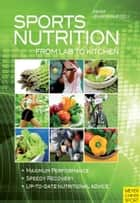 Sports Nutrition ebook by Jeukendrup, Asker