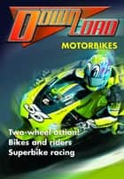 Motorbikes ebook by Jillian Powell