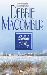 Buffalo Valley ebook by Debbie Macomber