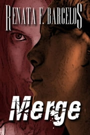 Merge ebook by Renata F. Barcelos