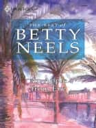 An Apple from Eve ebook by Betty Neels