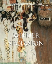 Wiener Secession ebook by Victoria Charles,Klaus Carl