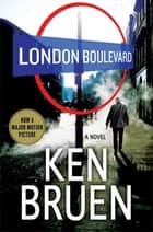 London Boulevard ebook by Ken Bruen