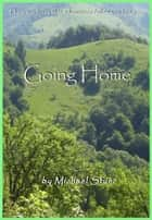 Going Home ebook by Michael Stuer