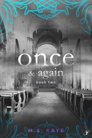Once and Again ebook by MS Kaye