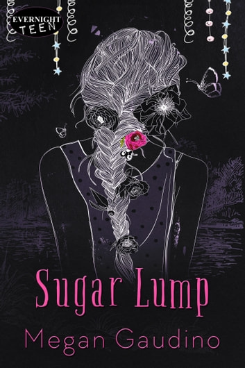 Sugar Lump ebook by Megan Gaudino