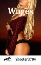Wages ebook by