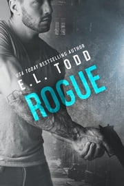 Rogue ebook by E. L. Todd