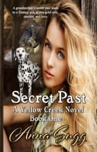 Secret Past, A Yellow Creek Novel ebook by Anna Sugg