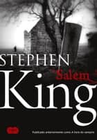 Salem ebook de Stephen King, Thelma Médici Nóbrega