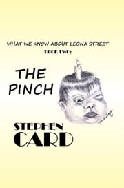 The Pinch ebook by Stephen Card