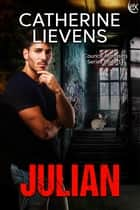 Julian ebook by Catherine Lievens