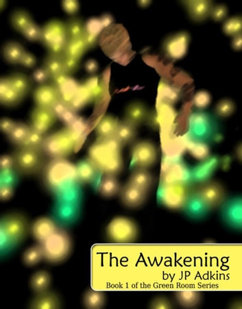 The Awakening ebook by JP Adkins