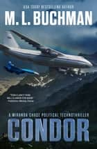 Condor - a political technothriller ebook by