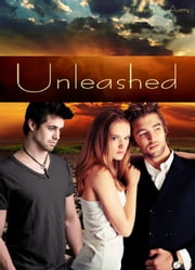 Unleashed ebook by Tempest C. Avery