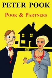 Pook & Partners ebook by Peter Pook