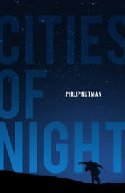 Cities of Night ebook by Philip Nutman