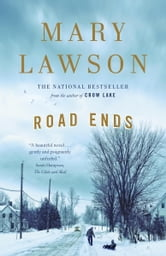 Road Ends ebook by Mary Lawson