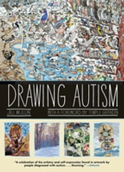 Drawing Autism ebook by