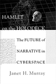Hamlet on the Holodeck ebook by Janet H. Murray