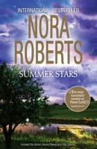 Summer Stars ebook by Nora Roberts