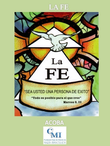 La Fe ebook by ACOBA