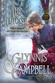 The Outcast - Prequel to Scottish Lasses series ebook by Glynnis Campbell