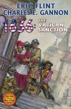 1636: The Vatican Sanction ebook by