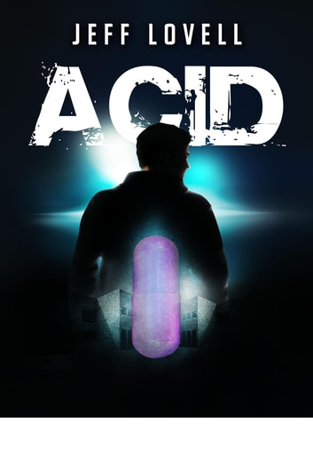 ACID ebook by Jeff Lovell