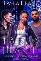 Fated Hearth ebook by
